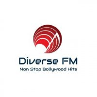 Diverse FM - Non Stop Bollywood Hits