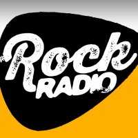Rock Radio Best Balads
